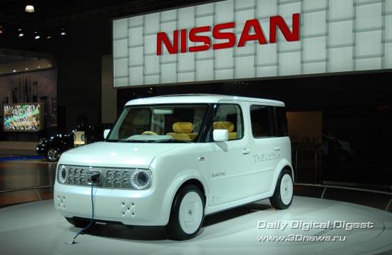 NissanDenkinCube.jpg