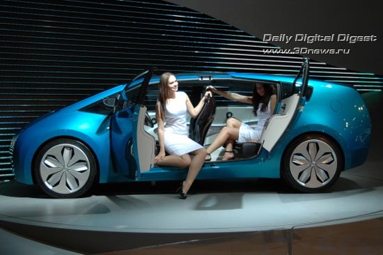 ToyotaHybridX1.jpg