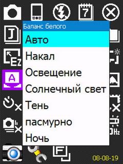 foto_4.jpg