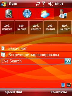main_3.jpg