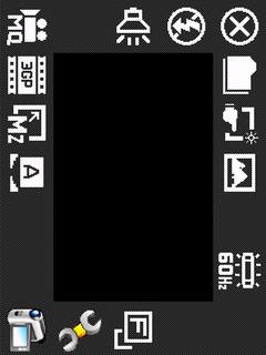 video_1.jpg