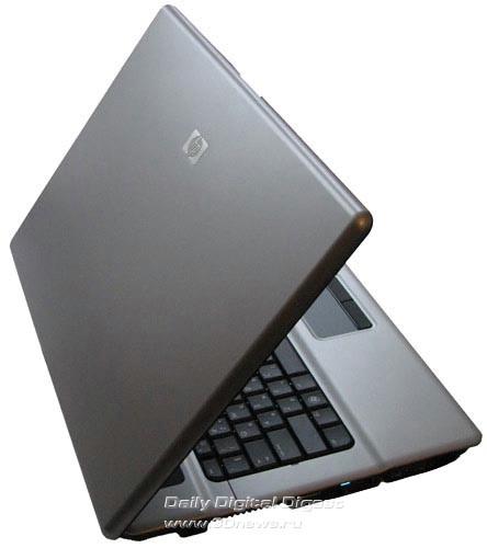 скачать драйвер вай фай для виндовс 7 бесплатно для ноутбука