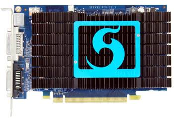 SPARKLE SF-PX94GT512D3-HP Passive