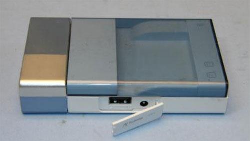 Dell PZ310