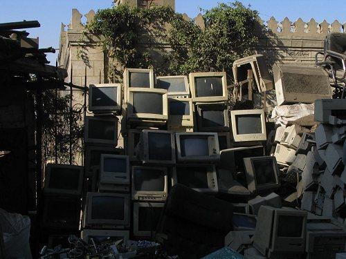 Аналитики отмечают, что продажи персональных компьютеров значительным...