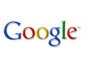 google_logo_standard