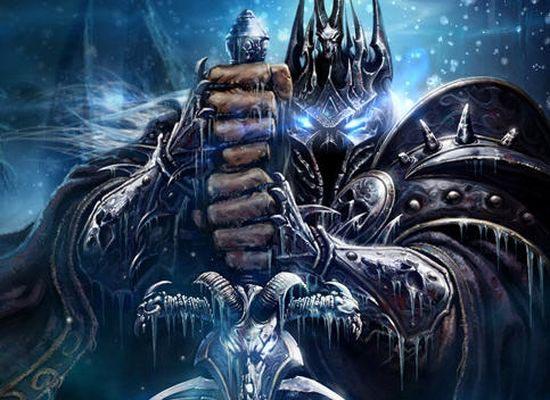 wrath_of_the_lich_king.jpg