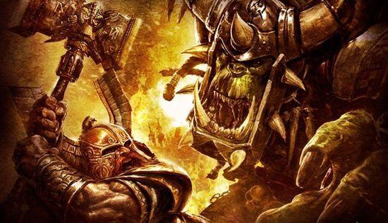 warhammer_online.jpg