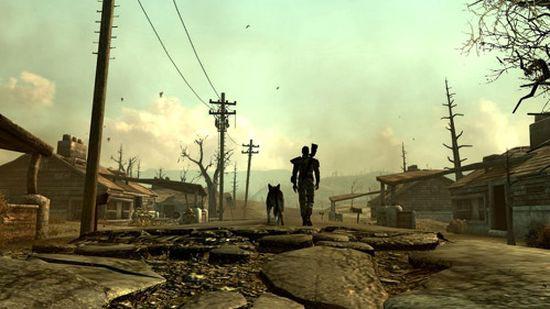 fallout3.jpg