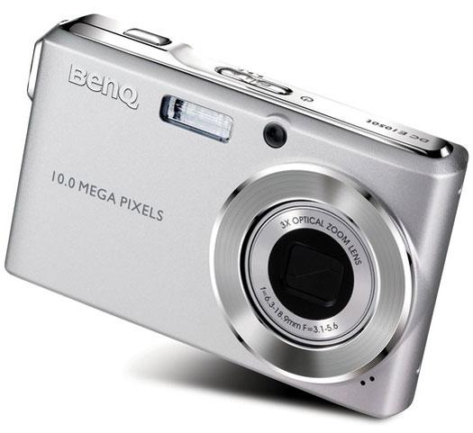 BenQ E1050t