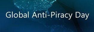 День борьбы с пиратством