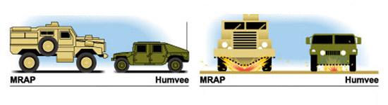 mrap_vehicle.jpg