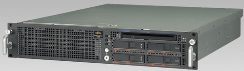 SPARC M3000