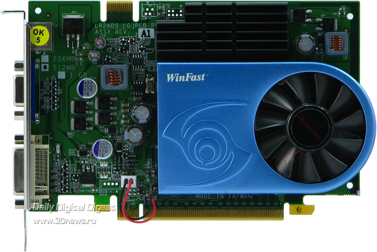 NVIDIA GeForce GT Video Card Driver Download