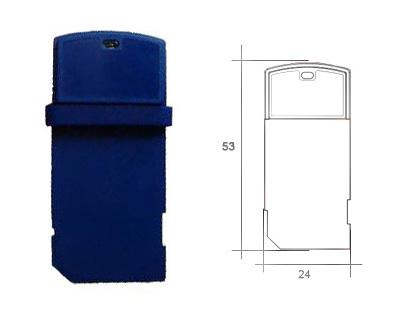 SD Interface RFID Reader.jpg
