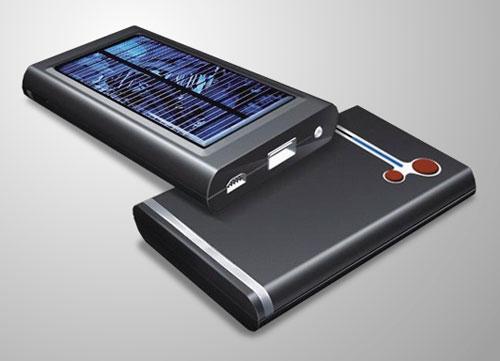 battech charger