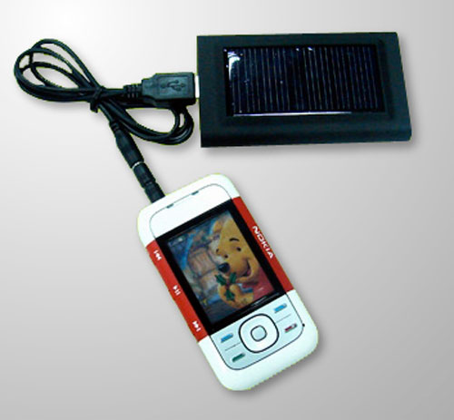 battech charger1