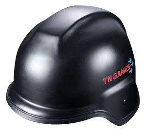 Шлем HTX