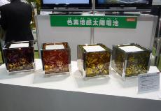 Светильники Sony