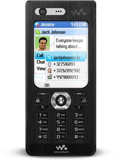 VoIP08.jpg