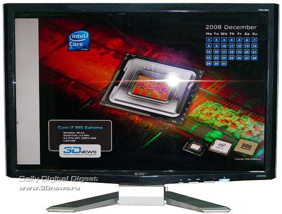 Acer P243W