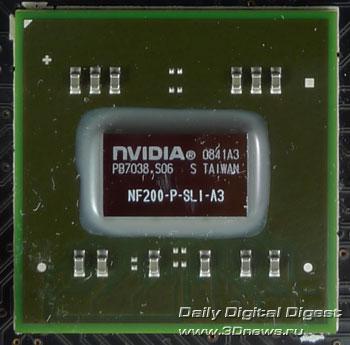 nf200-chip.jpg
