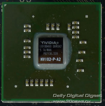 nvio-chip.jpg