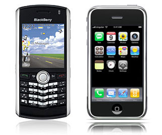 iphone_blackberry