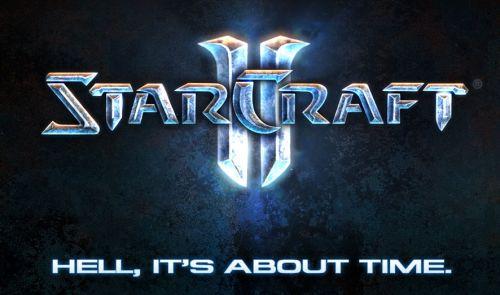 Blizzard не приедет на Е3 2009