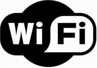 wifi ogo