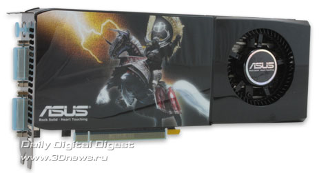 ASUS_GTX_280_FRONT_Perspect.jpg