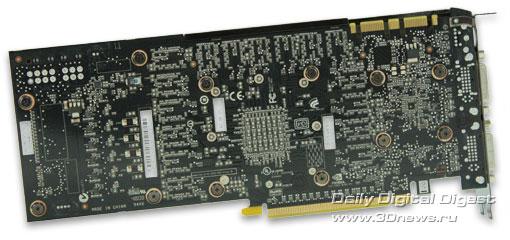 GTX285_Back_S.jpg