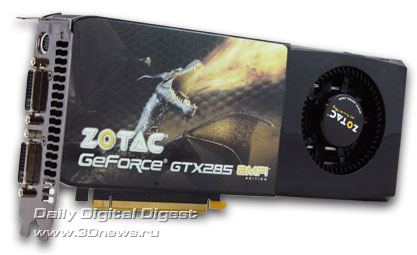 ZOTAC_GTX_280_AMP_Front_Per.jpg
