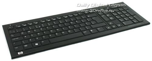 Keyboard_1.jpg