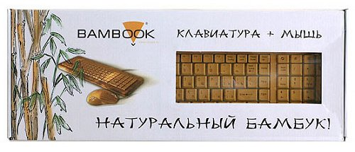 http://www.3dnews.ru/_imgdata/img/2009/03/06/115838.jpg