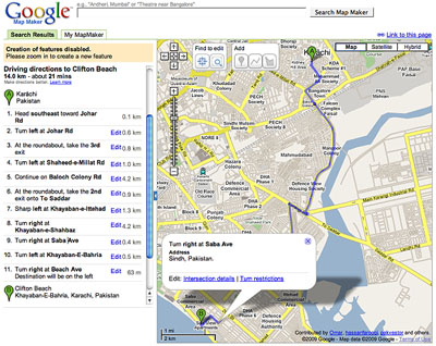 Google crowdsources maps directions.jpg