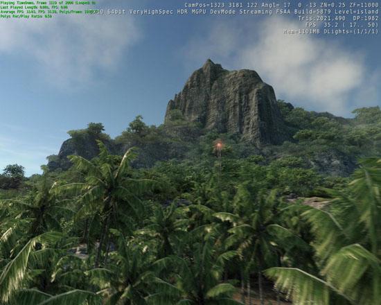 Crysis-x64.jpg