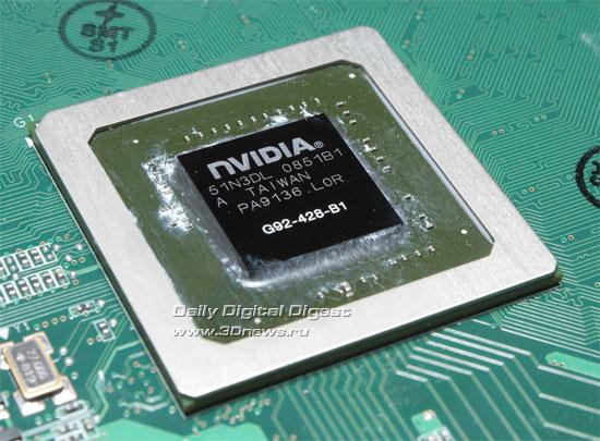 GPU_s.jpg