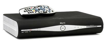 Sky-HD-Box