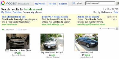 Google adds ads to Picasa photo site.jpg
