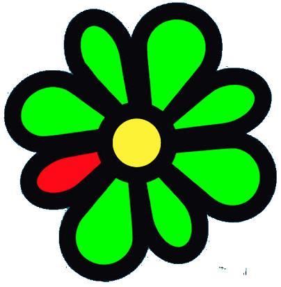 http://www.3dnews.ru/_imgdata/img/2009/03/31/118947.jpg