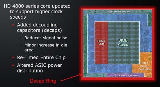 new_GPU.jpg