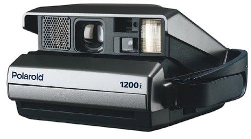 Polaroid ушла с молотка за смешные деньги