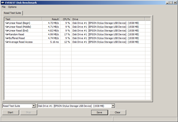 flashtest_microsd_adapter_80x.png