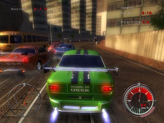 muscle_car.jpg