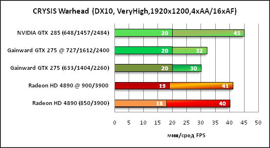 10-CRYSISWarhead(DX10,VeryHigh,.png