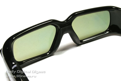 Glasses_Back.jpg