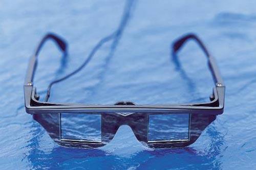 Очки ELSA 3D Revelator