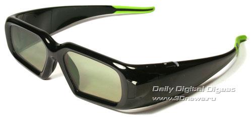 Glasses_Front.jpg