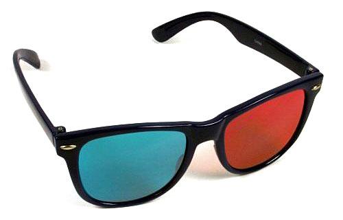 GlassesType_Color.jpg